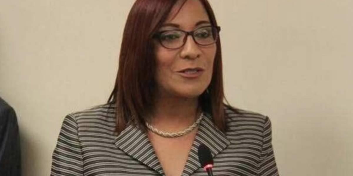 Alcaldesa de Barceloneta anuncia cierre de facilidades recreativas deportivas