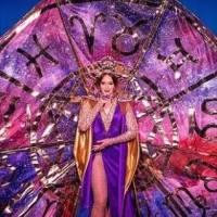 Análisis: ¿Traje típico de Miss Puerto Rico representa solo a los boricuas?