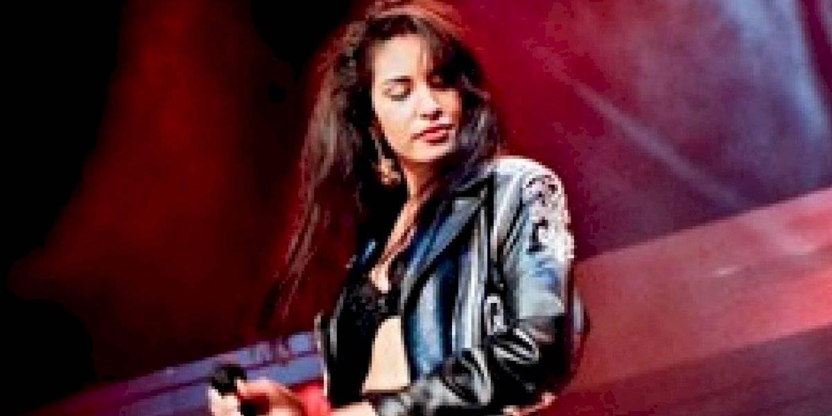 Conmemoran cumpleaños número 50 de Selena con adquisición de fotos de la cantante