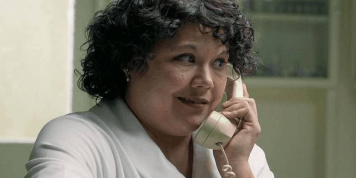 Así será retratada Yolanda Saldívar en segunda temporada de 'Selena: la serie'