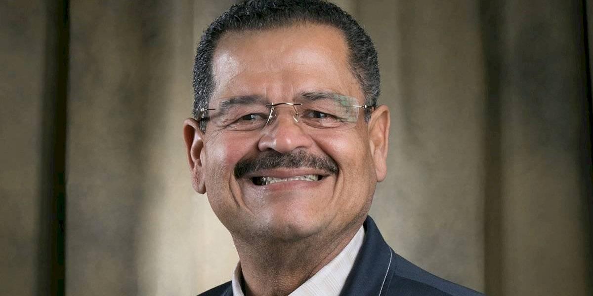 Presidente AMPR reacciona al retiro del nombramiento de Elba Aponte