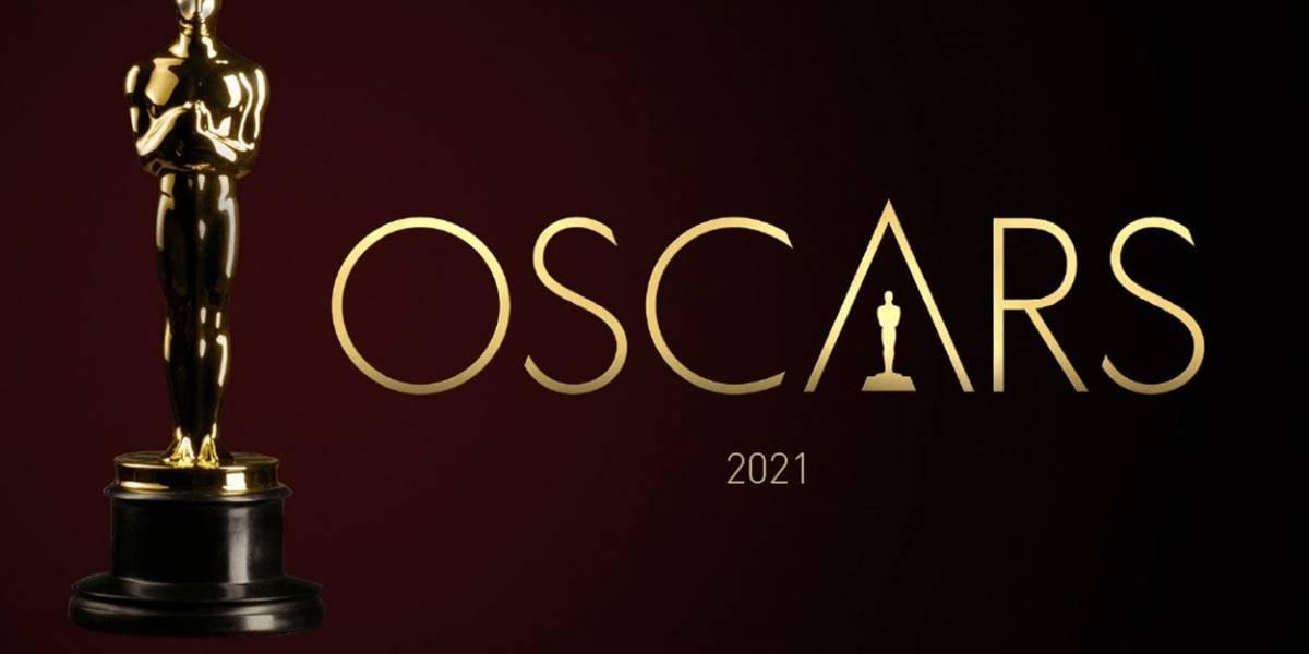 """Te decimos en qué plataformas ver las pelis nominadas al """"Oscar"""" 2021"""