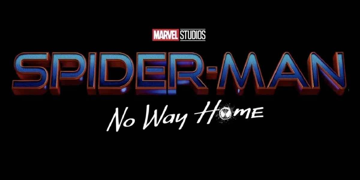 Revelan la trama de Spiderman: No Way Home, aparece Tobey Maguire