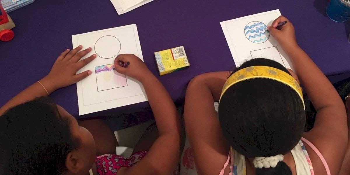 Terapistas ocupacionales harán talleres sobre autismo, prevención de maltrato y Parkinson