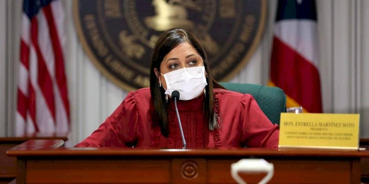 Harán vista pública mañana ante polémica por aumentos en el gas licuado