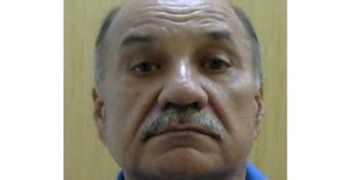 Buscan a hombre de 74 años desaparecido en San Juan
