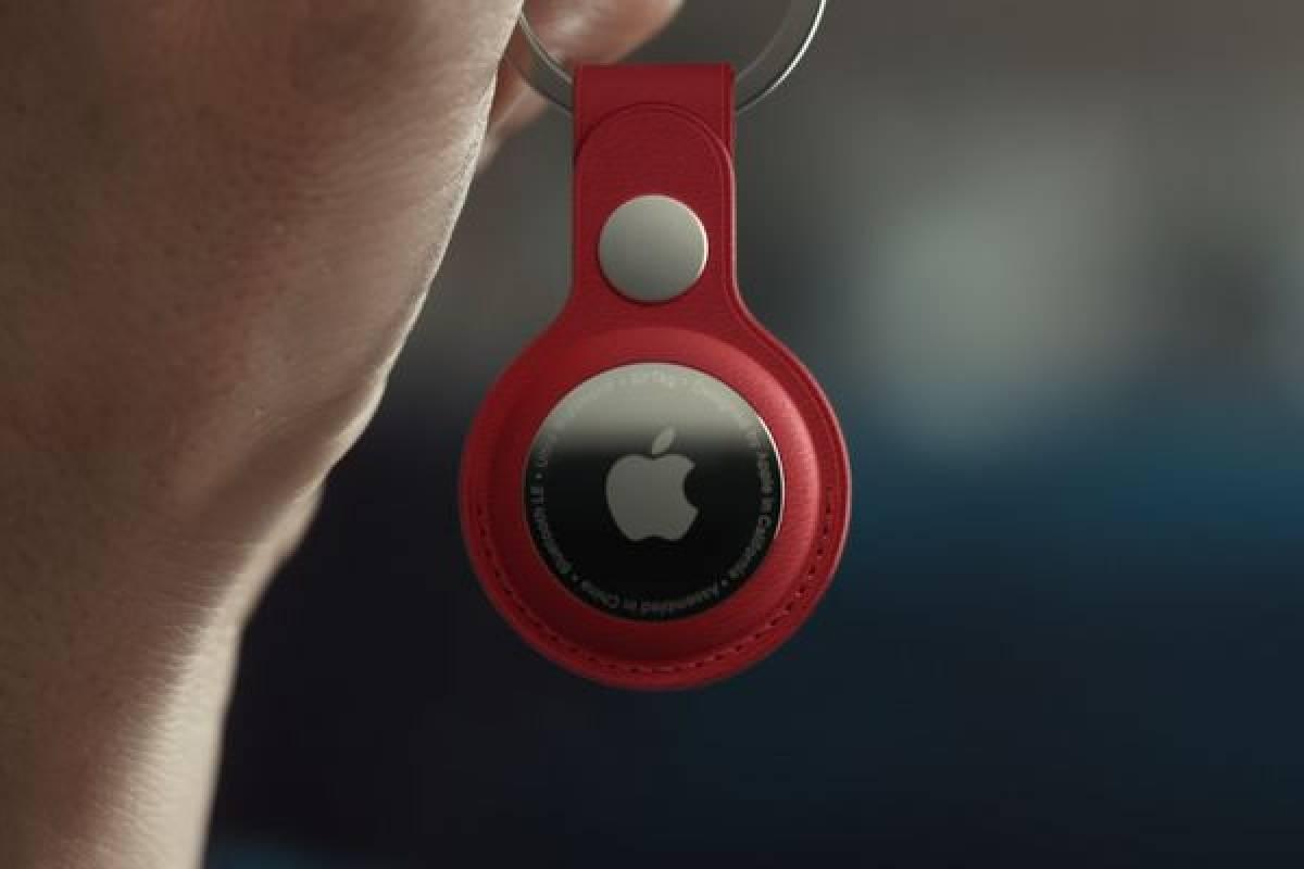 Apple Event 2021: estas son las novedades que anunció la ...