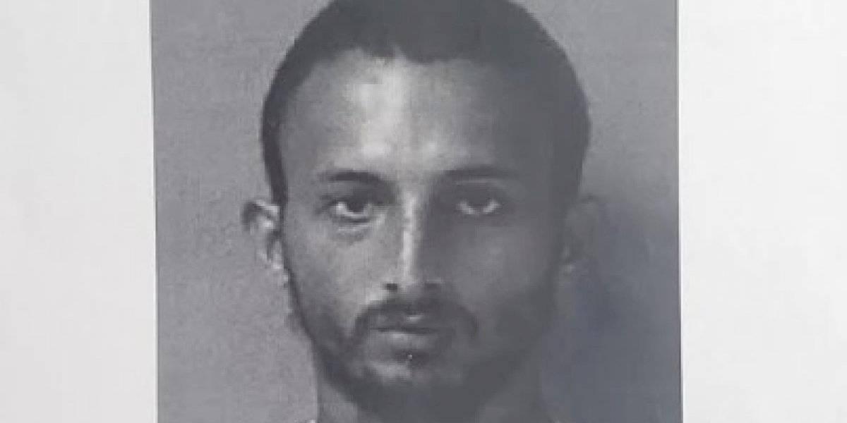 Cargos a hombre de Arecibo por posesión de heroína y cocaína