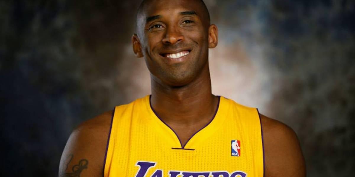 Fin de una era: Nike rompió contrato con Kobe Bryant y no habrá renovación