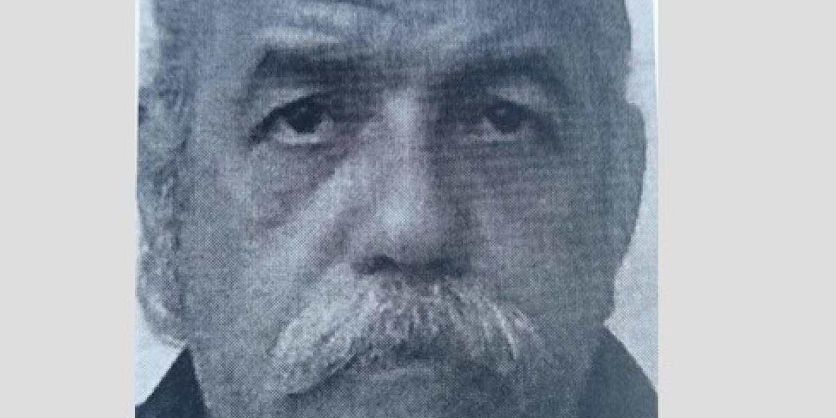 Arrestan hombre de Sabana Grande por amenazar de muerte y violentar a su tía