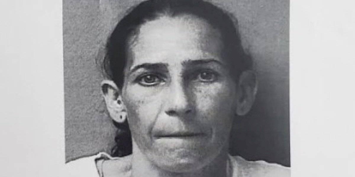 Radican cargos a mujer de Arecibo por violencia doméstica