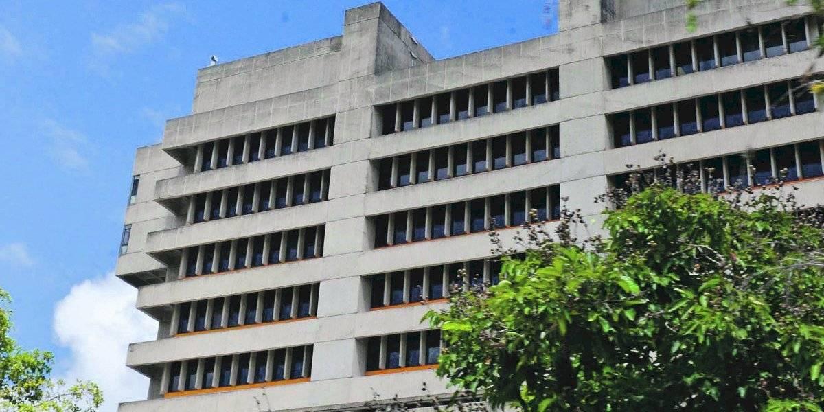 A los tribunales de nuevo el CPI por datos sobre incentivos contributivos