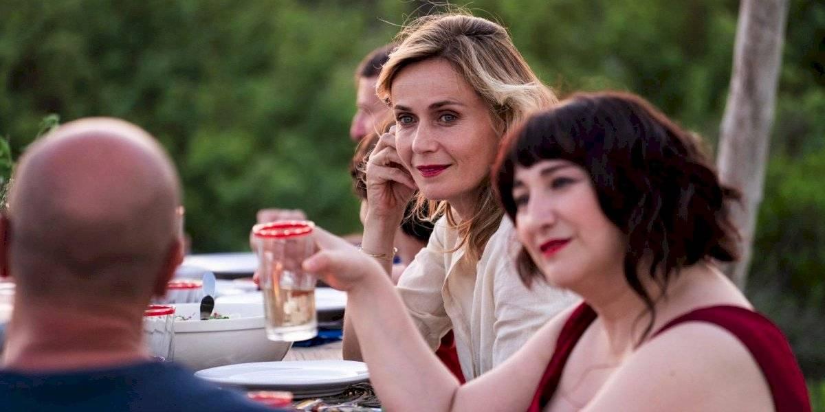 Regresa el Festival de Cine Europeo de Puerto Rico en su duodécima edición