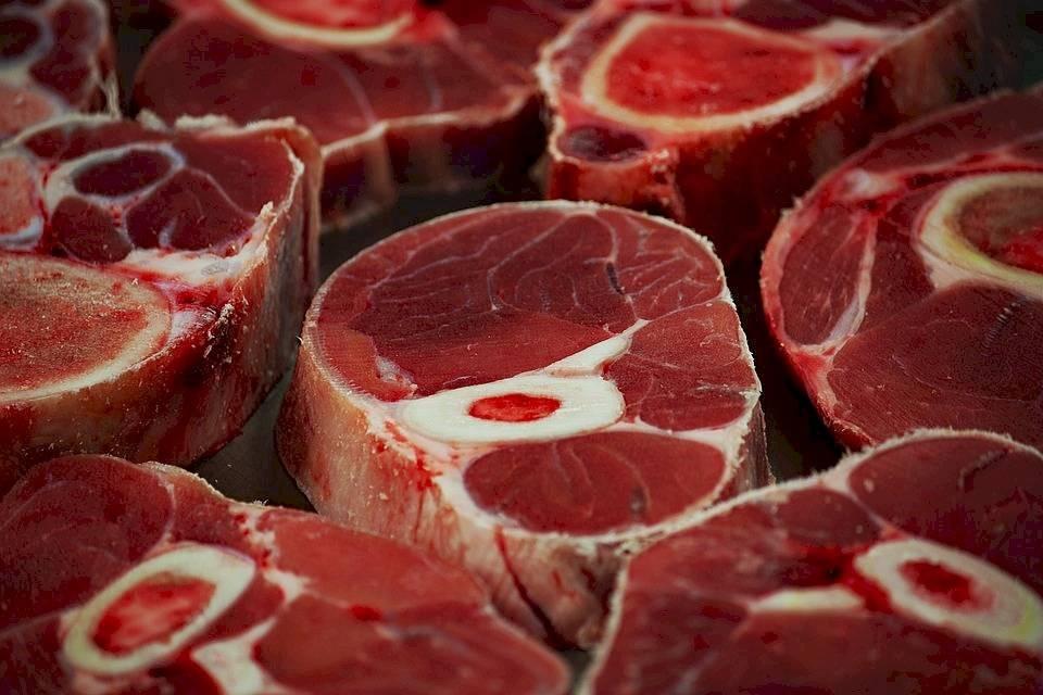 meat319533496072-a4e426980bbdaeb53e63ca83fedd7a61.jpg