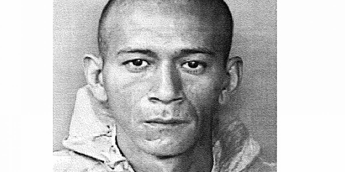 Cargos contra sujeto que robó máquina de hacer pasta de restaurante en Condado