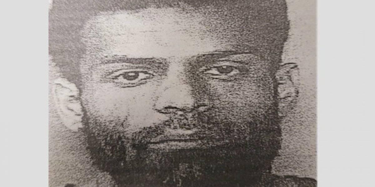 Cargos en ausencia a sujeto que intentó robar con cuchillo a mujer en su casa en San Juan