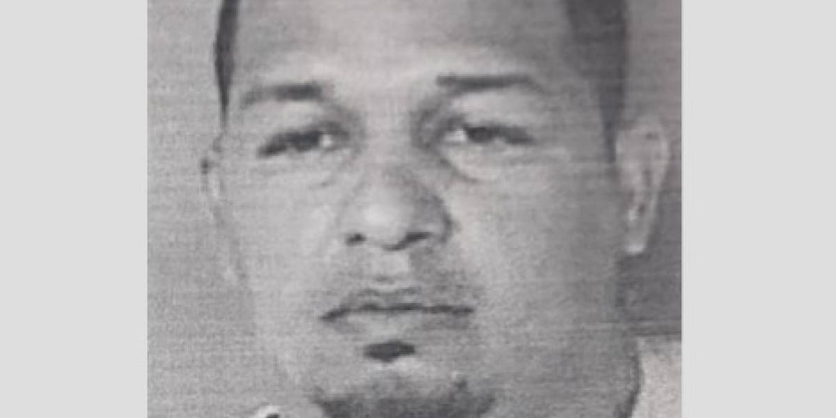 Radican cargos a hombre por asesinato cometido en 2013 en San Germán