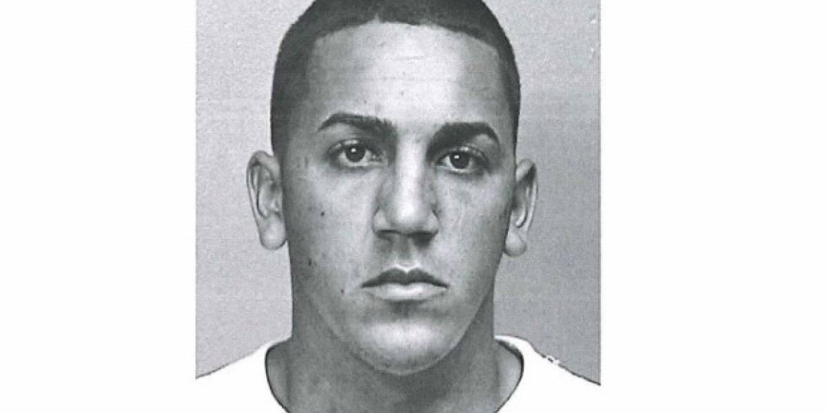 Identifican hombre de 26 años asesinado en Vega Baja