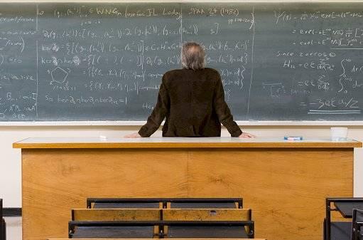 profesor1-cb458933b2e1bf060794d7661ebe06c7.jpg