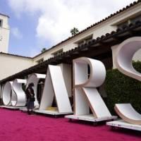 """Así será la fiesta de los Premios Oscar: """"El agente topo"""" busca la gloria como mejor documental"""