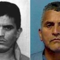 Capturan a fugitivo que se escapó de una cárcel en Estados Unidos hace 27 años
