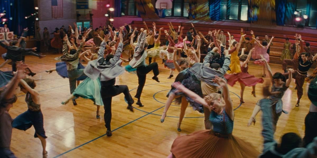 Revelan el primer trailer de West Side Story