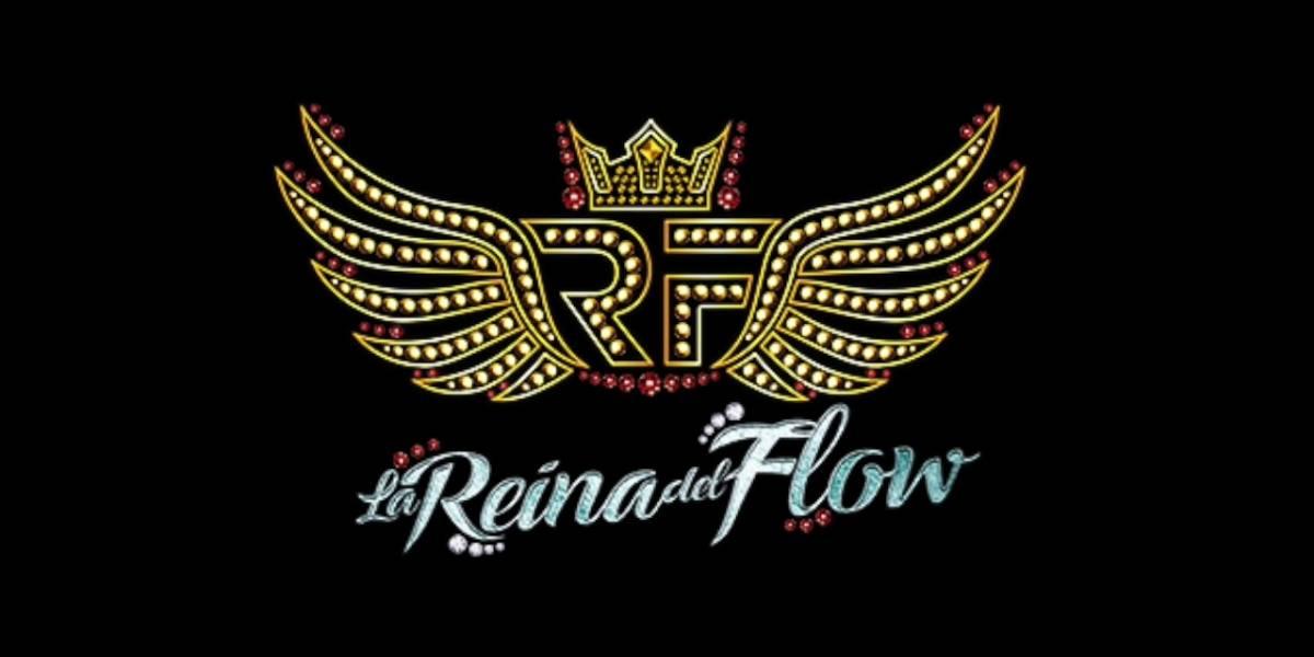 """Actor de """"La reina del flow 2"""" cantará sus propias canciones en la serie"""