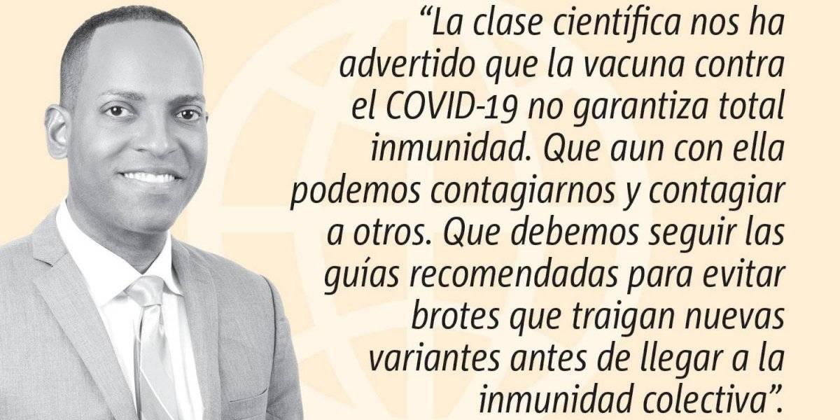 Opinión de Julio Rivera Saniel: Zapatero a su zapato