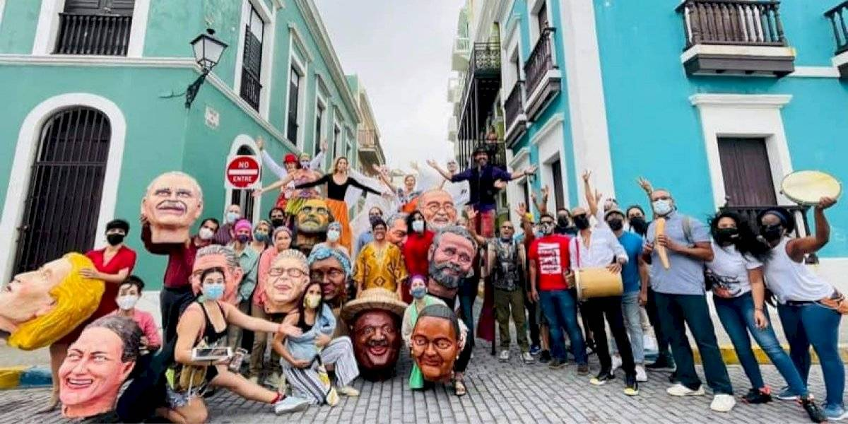 Instituto de Cultura Puertorriqueña anuncia nuevas Academias Culturales