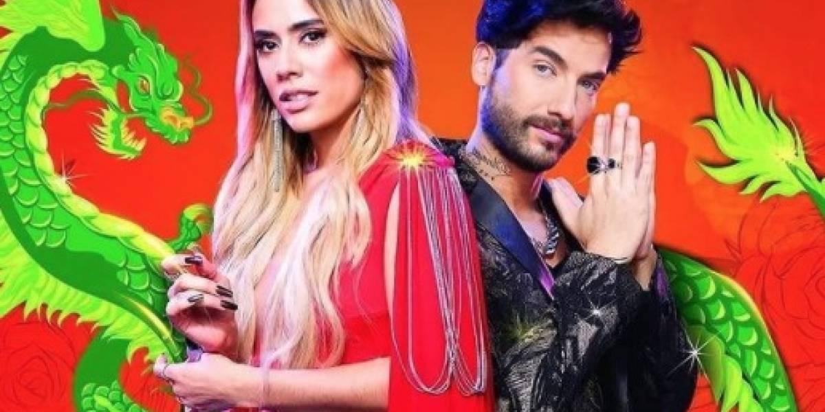 """¿Cuándo se estrena """"La Reina del Flow 2"""" en Netflix?"""