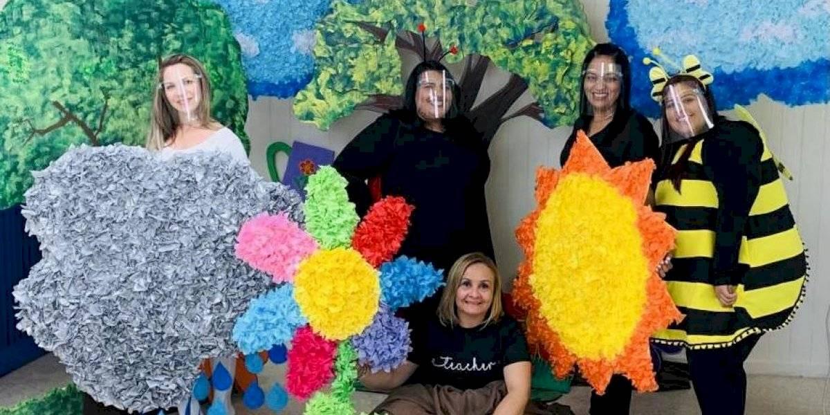 Programas Head Start en Ponce anuncian apertura de matrícula