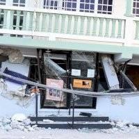 Podcast | Tiembla: Más vigente que nunca educar sobre los terremotos en Puerto Rico