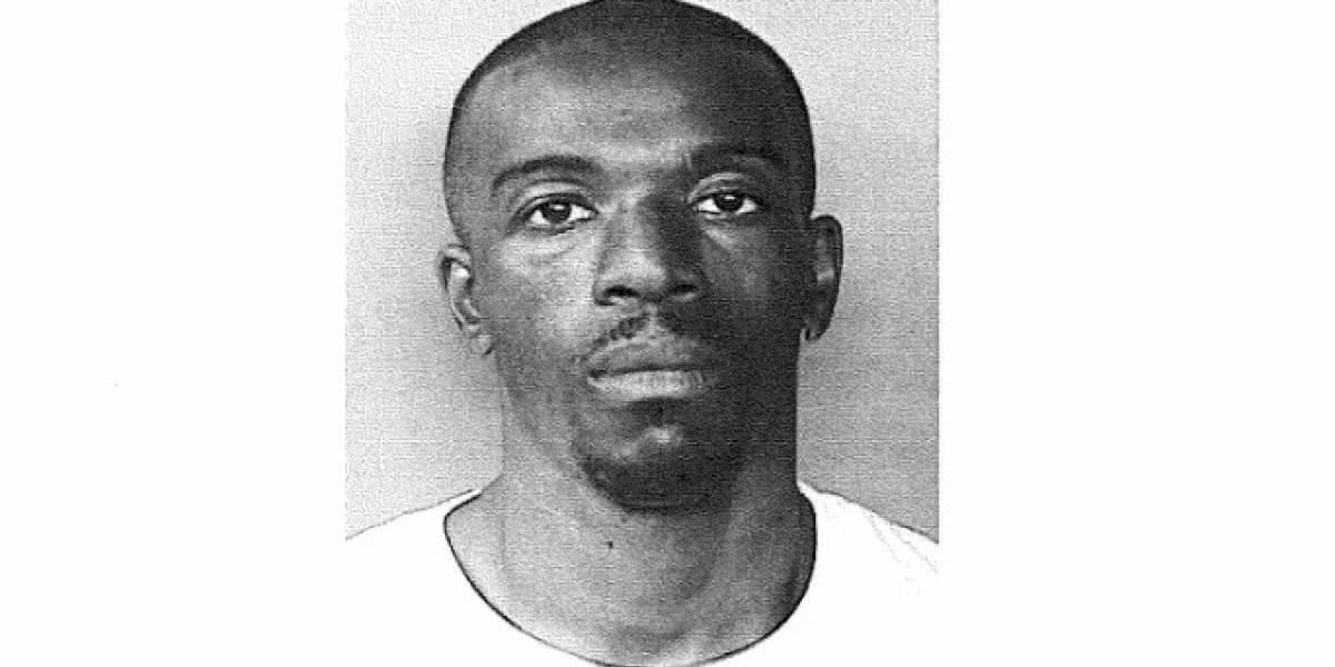 Presentan cargos contra hombre por agresión a mordidas en Condado
