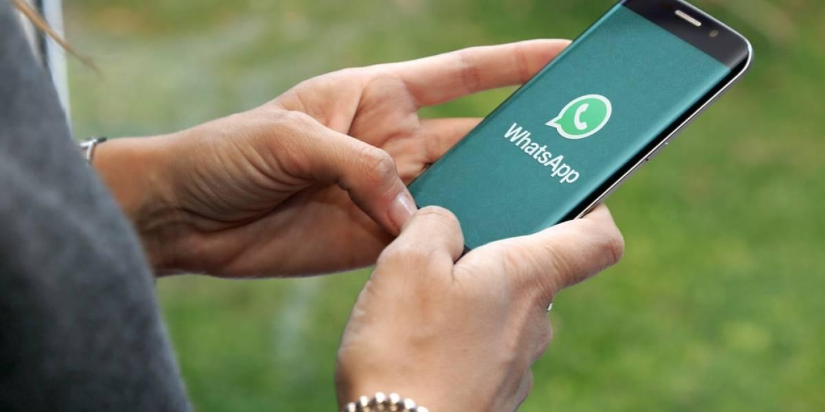 Así puedes activar los mensajes temporales de WhatsApp
