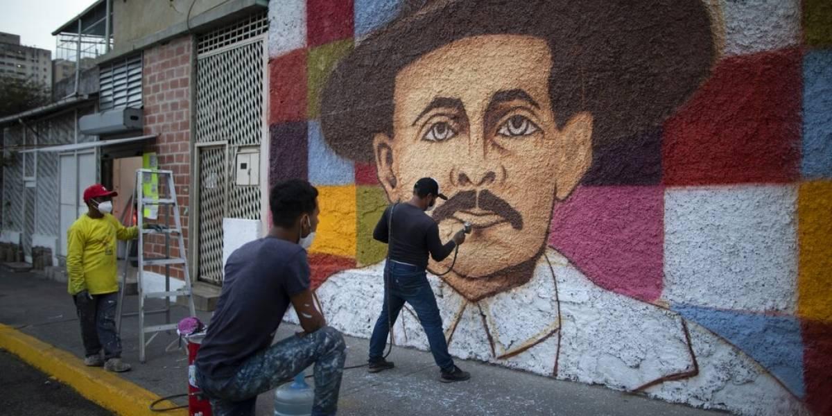 """Beatificarán en Venezuela al """"médico de los pobres"""" en medio de pandemia y crisis"""