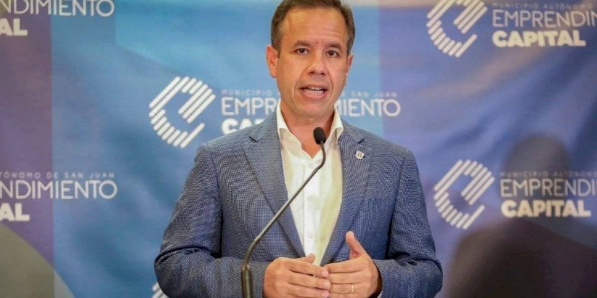 San Juan recibe aprobación para uso de fondos federales bajo plan de mitigación municipal