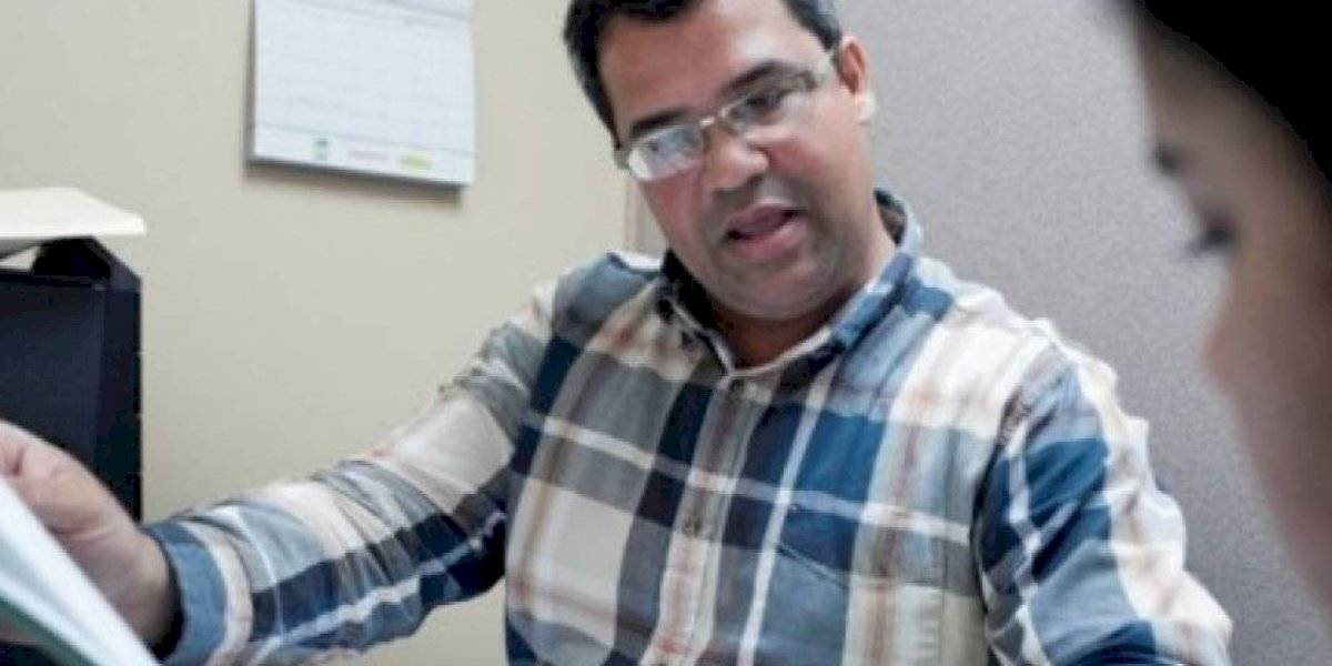 Alcalde de Vega Baja asegura estar listo para poner a producir escuelas abandonadas