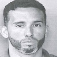 Acusan hombre por golpear con un tubo a un perro en Río Piedras
