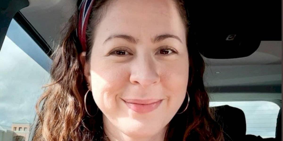 Tribunales se desentiende de nueva petición para divulgación de grabaciones caso Andrea Ruiz Costas