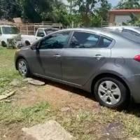 Policía investiga carro que coincide con descripción del auto de Keishla M. Rodríguez