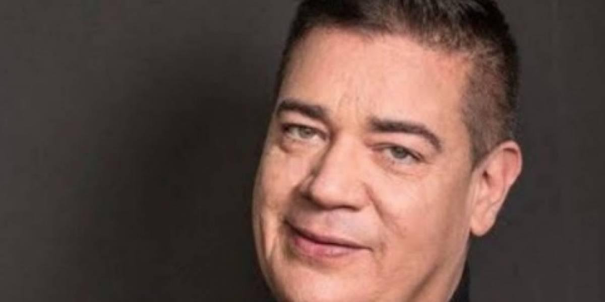 Muere el ex Menudo Ray Reyes