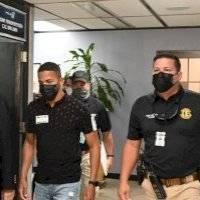 Félix Verdejo enfrenta vista inicial en su contra por asesinato de Keishla Rodríguez