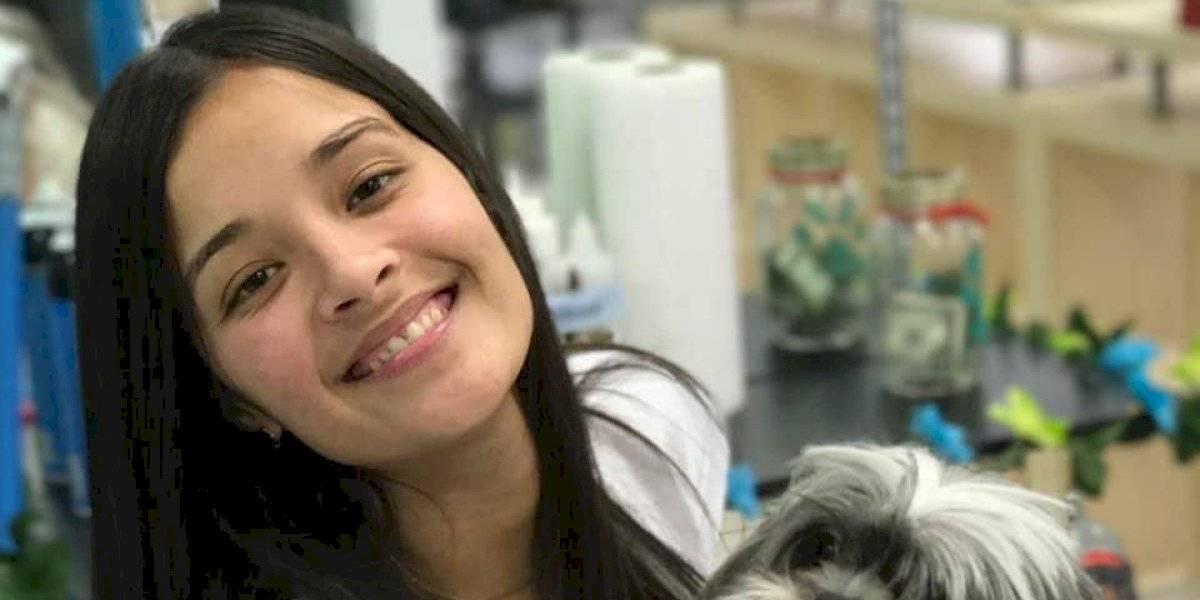 El sepelio de Keishla Rodríguez será en el cementerio Los Ángeles en Guaynabo