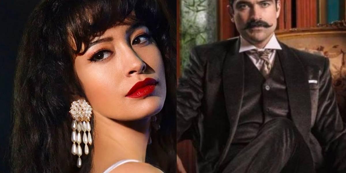 """""""Selena: La serie"""", """"El baile de los 41"""" y todos los estrenos de Netflix en mayo"""