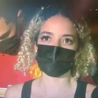 """""""Justicia para Keishla"""" pide hermana de joven desaparecida"""