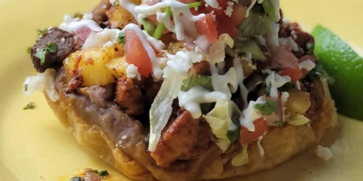 Carnitas Cantina Mexicana: sabores únicos de la cocina tradicional mexicana