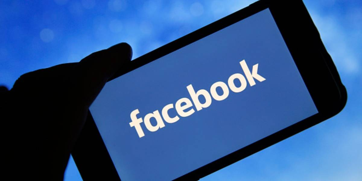 La singular notificación de Facebook e Instagram que reciben usuarios de iPhone, ¿ya te llegó?