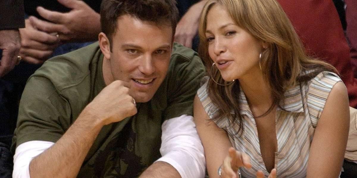 ¿Bennifer 2.0?: Crecen los rumores de un posible romance entre Ben Affleck y Jennifer Lopez tras su ruptura con Álex Rodríguez
