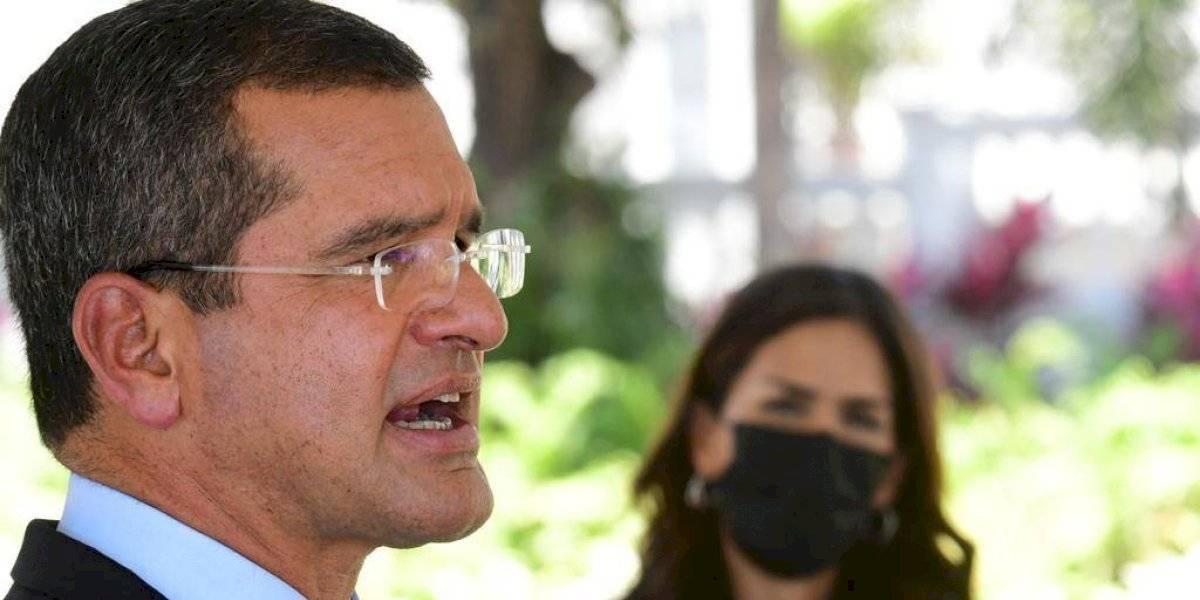 Gobernador exige ajustes a Justicia en apoyo a víctimas de violencia de género