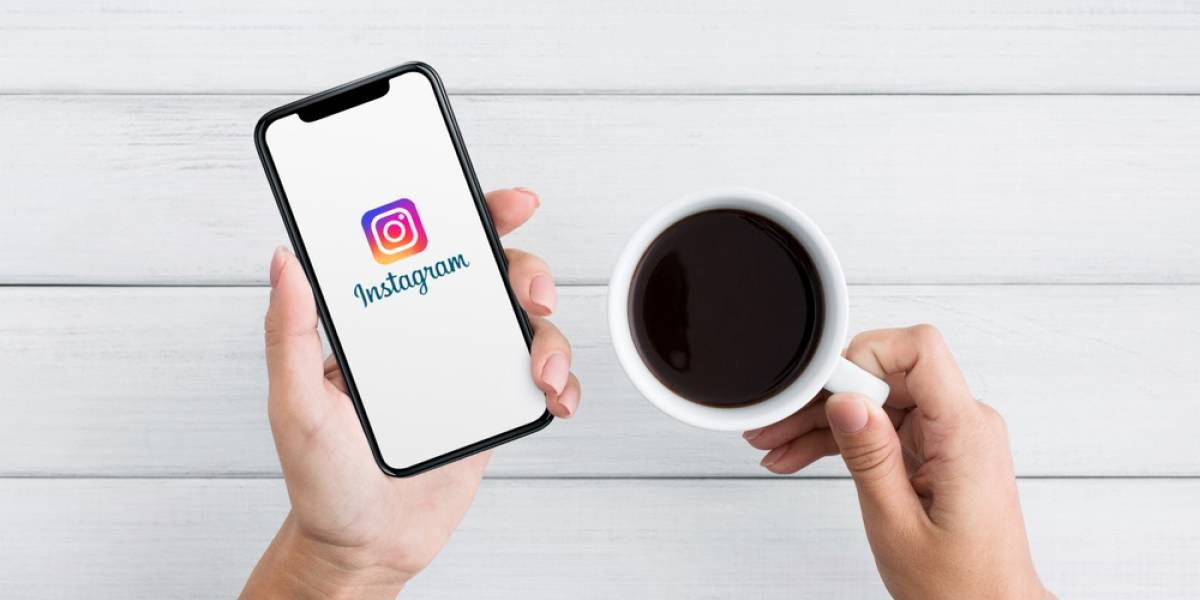En Instagram ahora se podrá hacer transmisiones sólo de audio